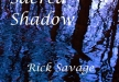 Sacred Shadow: Michael D'Agostino:drums, percussion, vocals, keyboards, synthesizer, programming, engineer Rick Savage:Trumpet, Flugelhorn, Synthezier, Programming