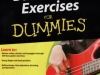Bass Guitar Exercises For Dummies: Michael D'Agostino: drums/engineering