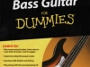Bass Guitar For Dummies V2: Patrick Pfeiffer: bass, Sean Harkness: Guitar, Brian Sears: Sax MItch Schetchter: keyboards, Michael D'Agostino: drums and record/mix/master engineer