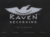 Raven Recordings-The Classics: Electronic Drums, Synthesizer